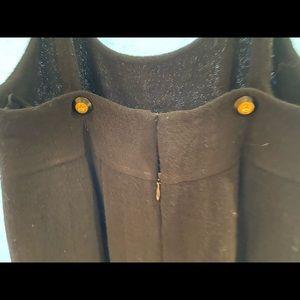 CHANEL Skirts - Chanel Skirt